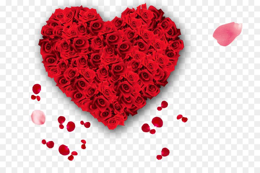 Descarga gratuita de Corazón, Cartel, El Día De San Valentín imágenes PNG