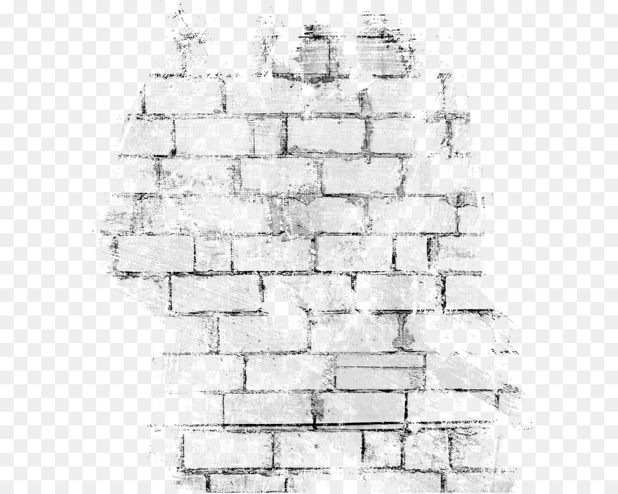Descarga gratuita de Muro De Piedra, Ladrillo, La Pared Imágen de Png