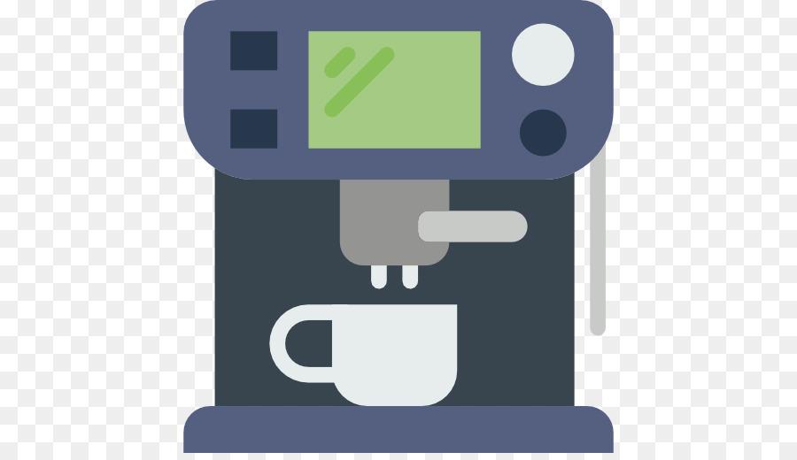 Café, Cafetera, Gráficos Vectoriales Escalables imagen png