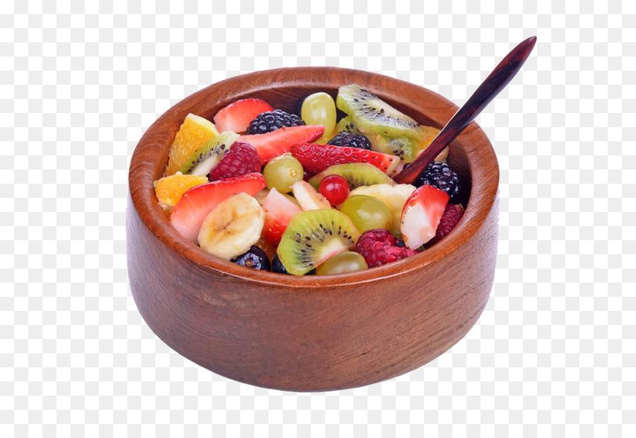 Descarga gratuita de Smoothie, Ensalada De Frutas, Muesli imágenes PNG