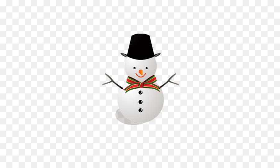 Descarga gratuita de Muñeco De Nieve, La Navidad, Dibujo imágenes PNG