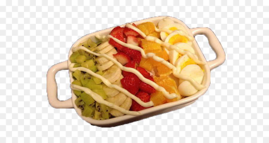 Descarga gratuita de Ensalada De Frutas, La Cocina China, Ensalada Imágen de Png