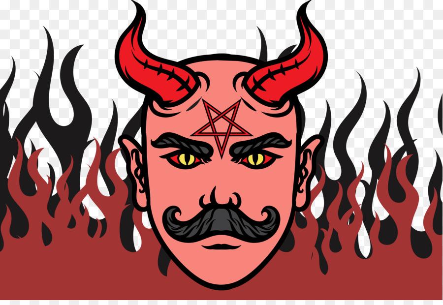 Descarga gratuita de Lucifer, Demonio, Diablo Imágen de Png