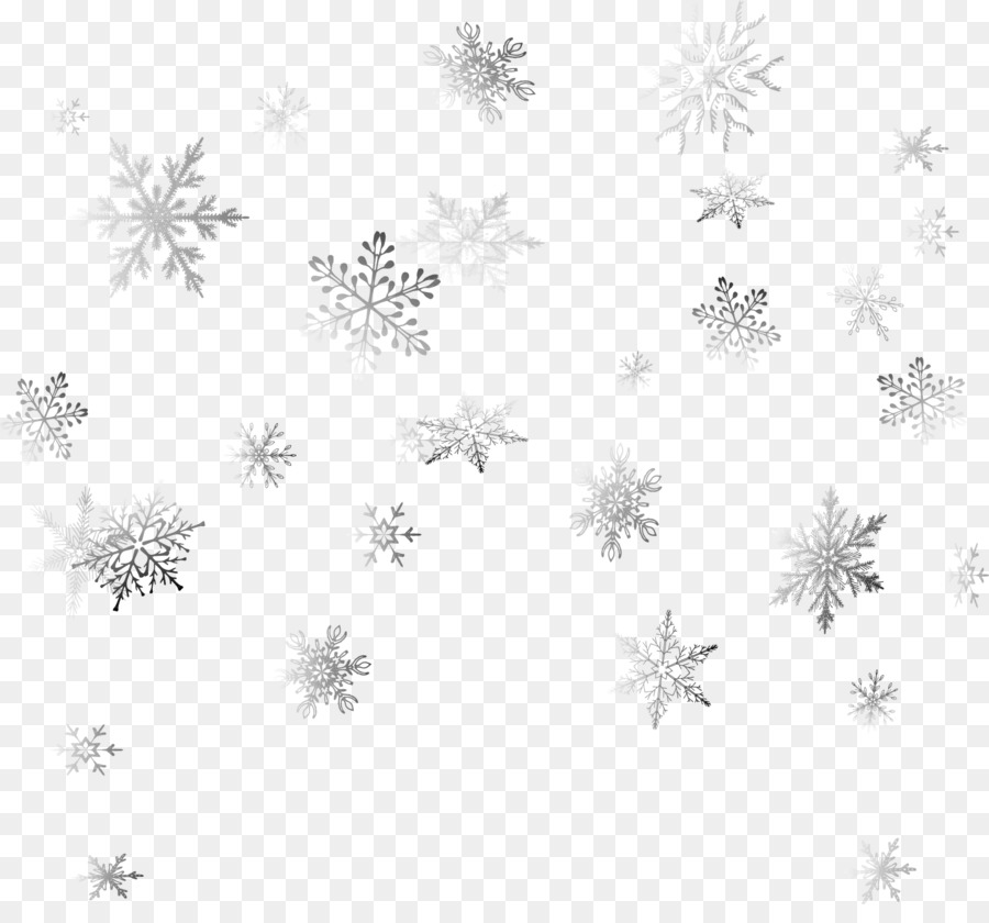 Descarga gratuita de La Nieve, Copo De Nieve, Tatuaje Imágen de Png
