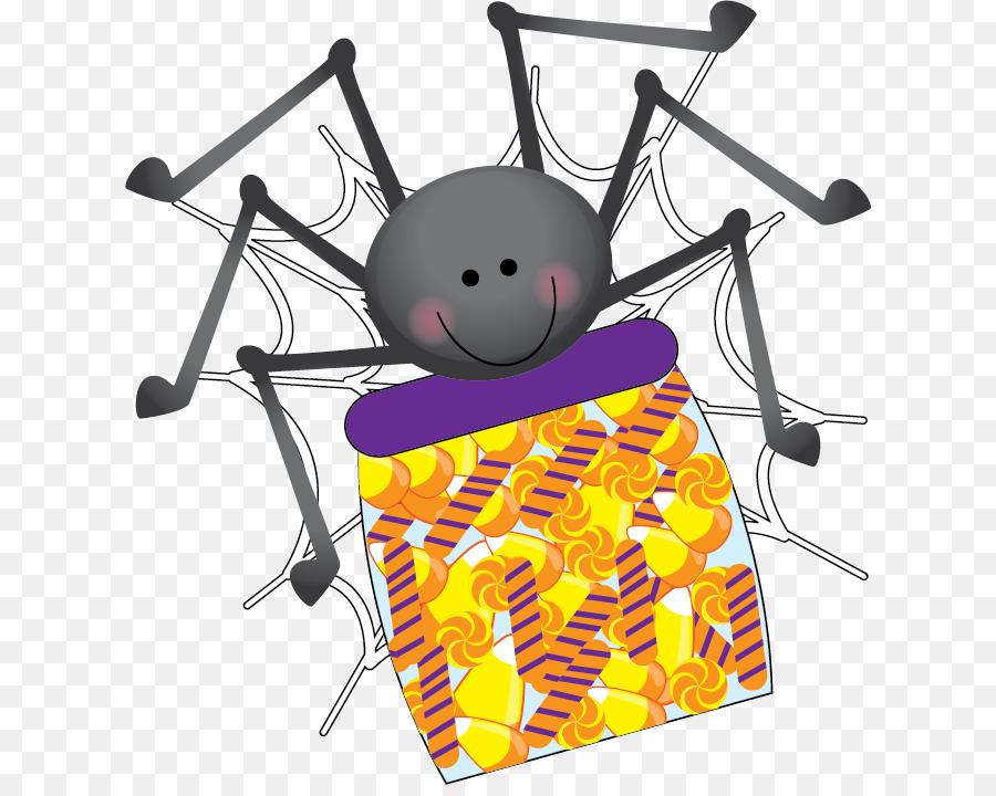 Descarga gratuita de Araña, De Dibujos Animados, Gratis Imágen de Png
