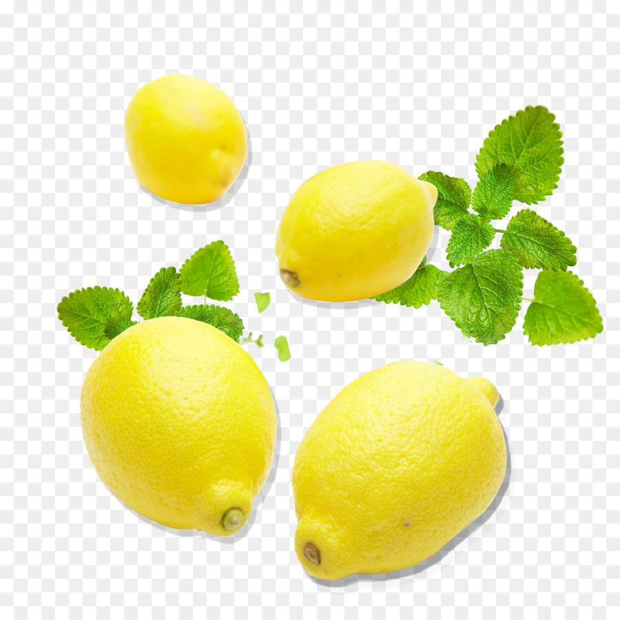 Descarga gratuita de Limón, Citron, Lima Imágen de Png