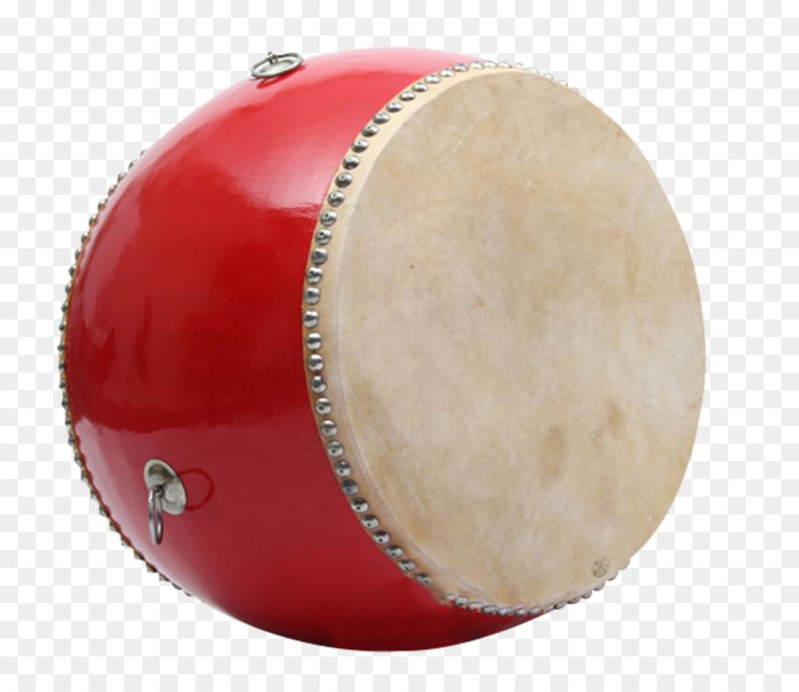 Descarga gratuita de Bombo, Tambor, Percusión imágenes PNG