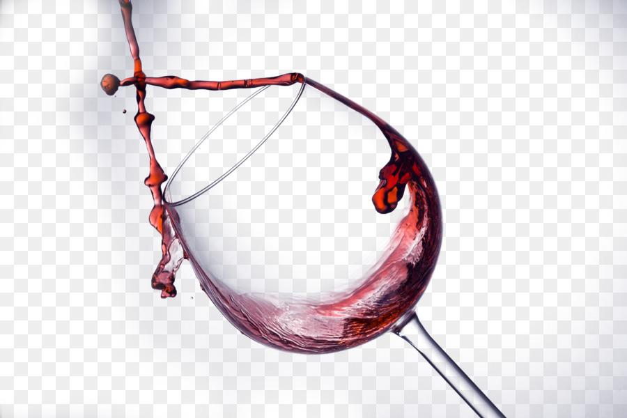 Descarga gratuita de Vino Tinto, Vino, Cabernet Sauvignon Imágen de Png