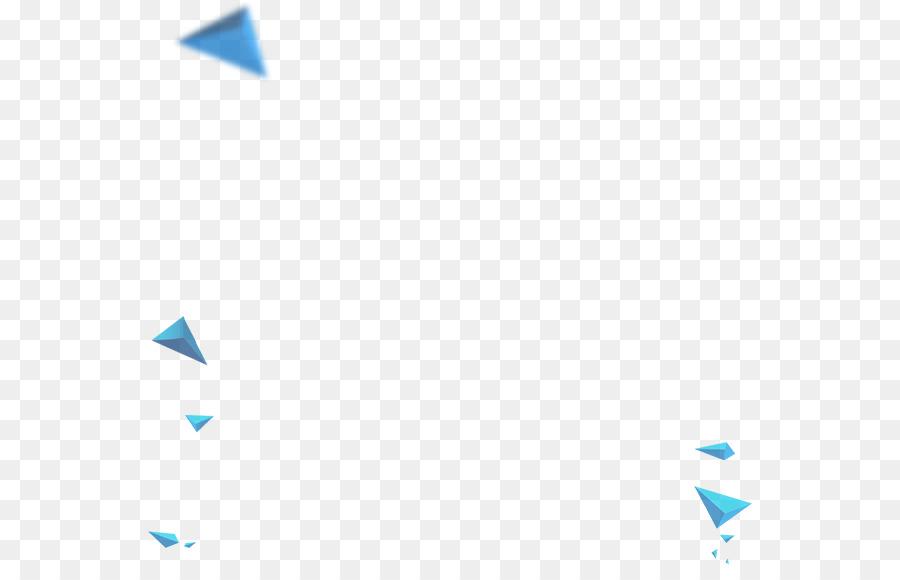 Descarga gratuita de La Geometría, Triángulo, Trigonometría imágenes PNG