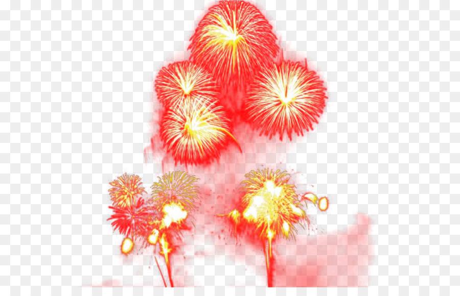 Descarga gratuita de Fuegos Artificiales, Adobe Fireworks, Festival Imágen de Png