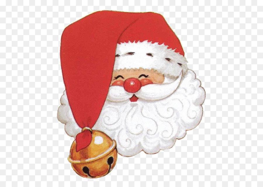 Descarga gratuita de Rudolph, La Señora Claus, Santa Claus Imágen de Png