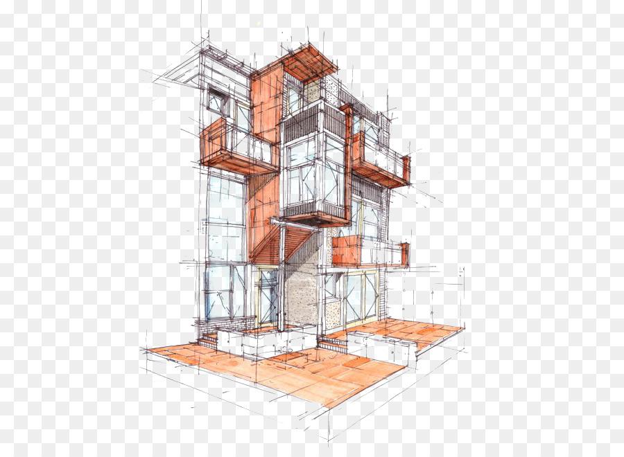 Descarga gratuita de La Arquitectura, Dibujo, Arquitecto imágenes PNG