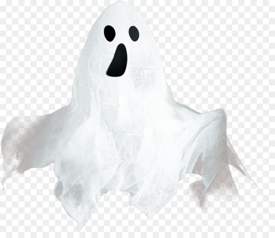 Descarga gratuita de Fantasma, Blanco, Terror Blanco Imágen de Png