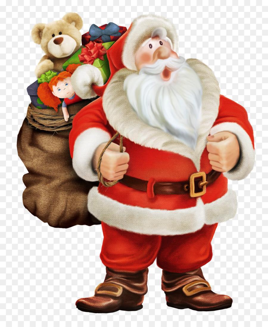 Descarga gratuita de Pxe8re Noxebl, La Señora Claus, Santa Claus Imágen de Png