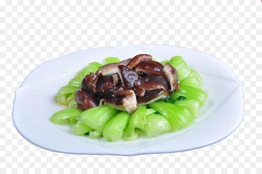 Descarga gratuita de Cocina Vegetariana, Shiitake, La Sopa De Pollo imágenes PNG