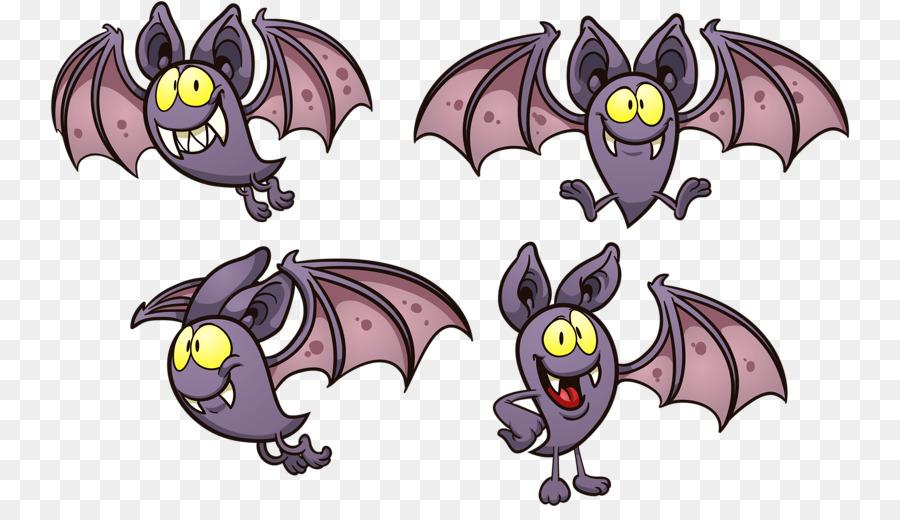 Descarga gratuita de Bat, De Dibujos Animados, Dibujo Imágen de Png