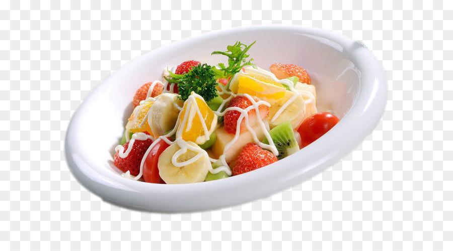 Descarga gratuita de Hawaii, Ensalada De Frutas, Hamburguesa imágenes PNG