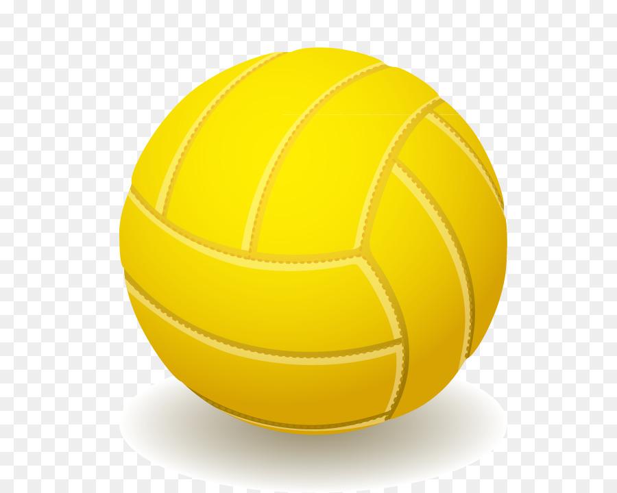 Descarga gratuita de Voleibol, Vecteur, Voleibol De Playa Imágen de Png