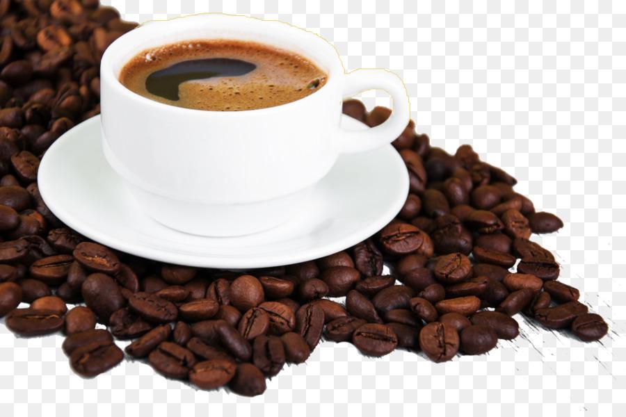 Descarga gratuita de Café, Cappuccino, Espresso Imágen de Png