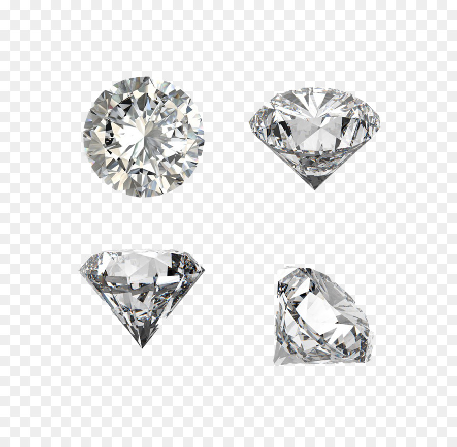 Descarga gratuita de Diamante, Una Fotografía De Stock, Stockxchng imágenes PNG