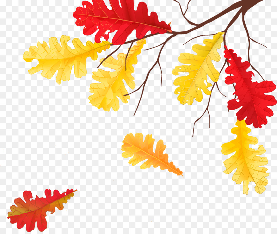 Descarga gratuita de Autumn Leaves, Figura, Idea imágenes PNG