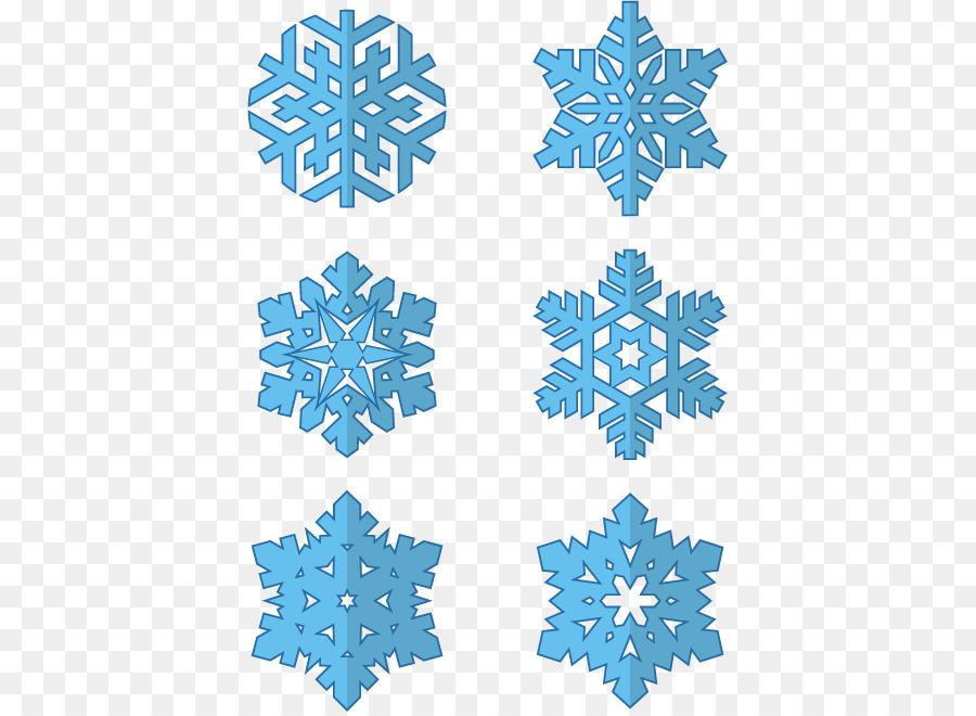 Descarga gratuita de Copo De Nieve, Copo De Nieve De Koch, Frío imágenes PNG