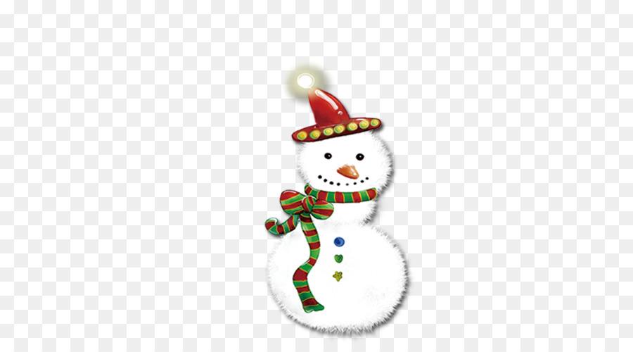 Descarga gratuita de Santa Claus, La Navidad, Adorno De Navidad Imágen de Png