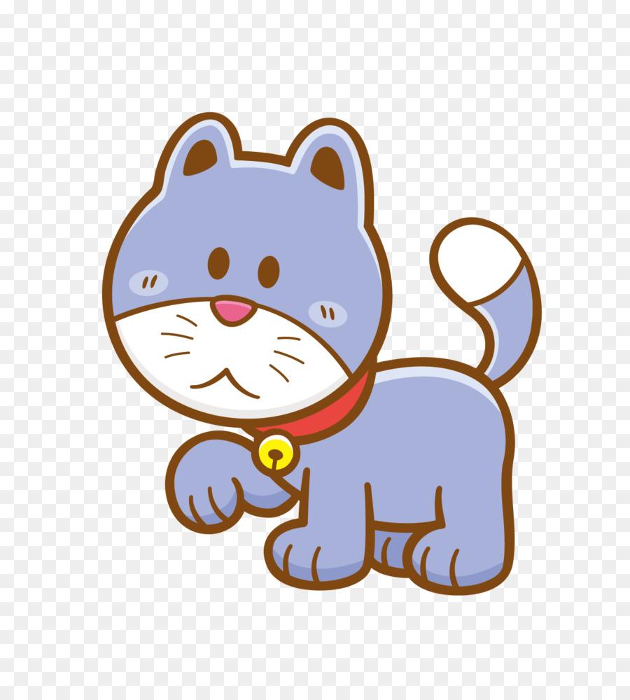 Descarga gratuita de Gato, Bigotes, Gatito Imágen de Png