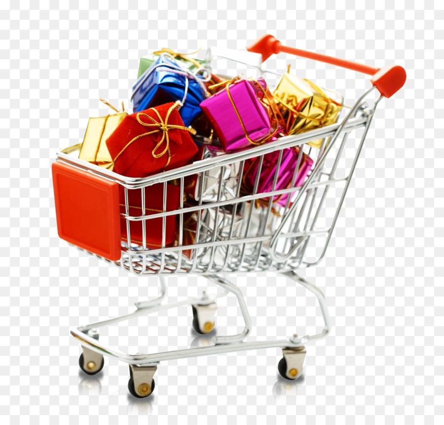 Descarga gratuita de Carrito De La Compra, De Compras, Centro Comercial Imágen de Png
