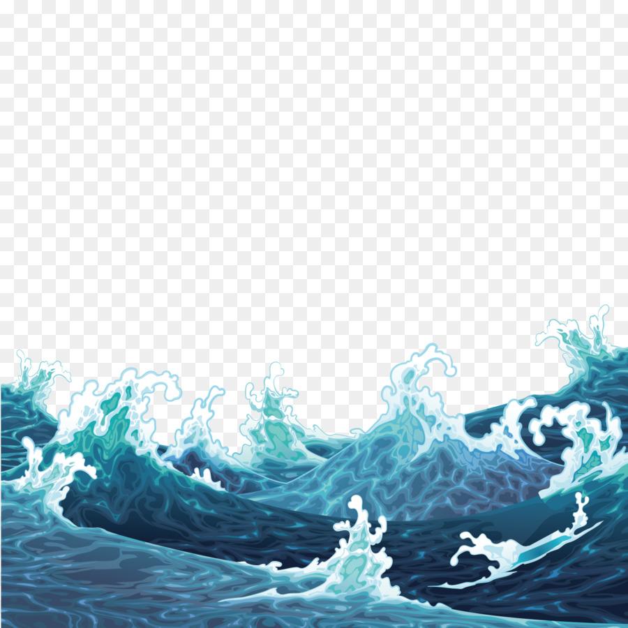 Descarga gratuita de Royaltyfree, Euclídea Del Vector, Arte Imágen de Png