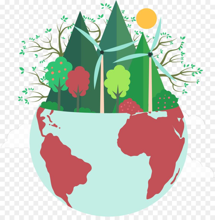 Descarga gratuita de La Tierra, La Sostenibilidad, Ambientalmente Amigable imágenes PNG
