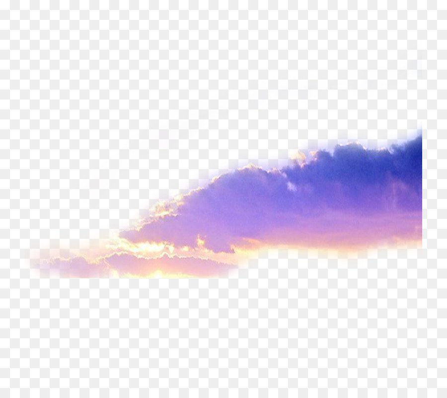 Descarga gratuita de Nube Iridiscente, La Nube, Las Imágenes De Google Imágen de Png