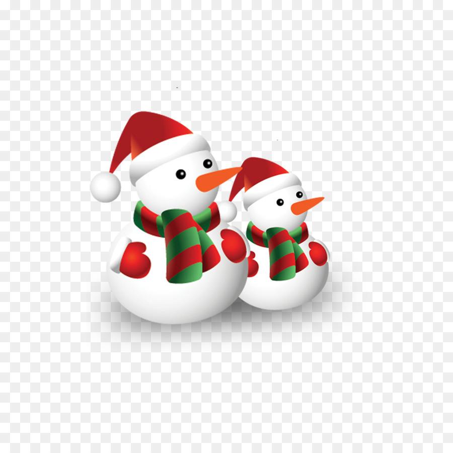 Descarga gratuita de La Navidad, Muñeco De Nieve, Bufanda Imágen de Png