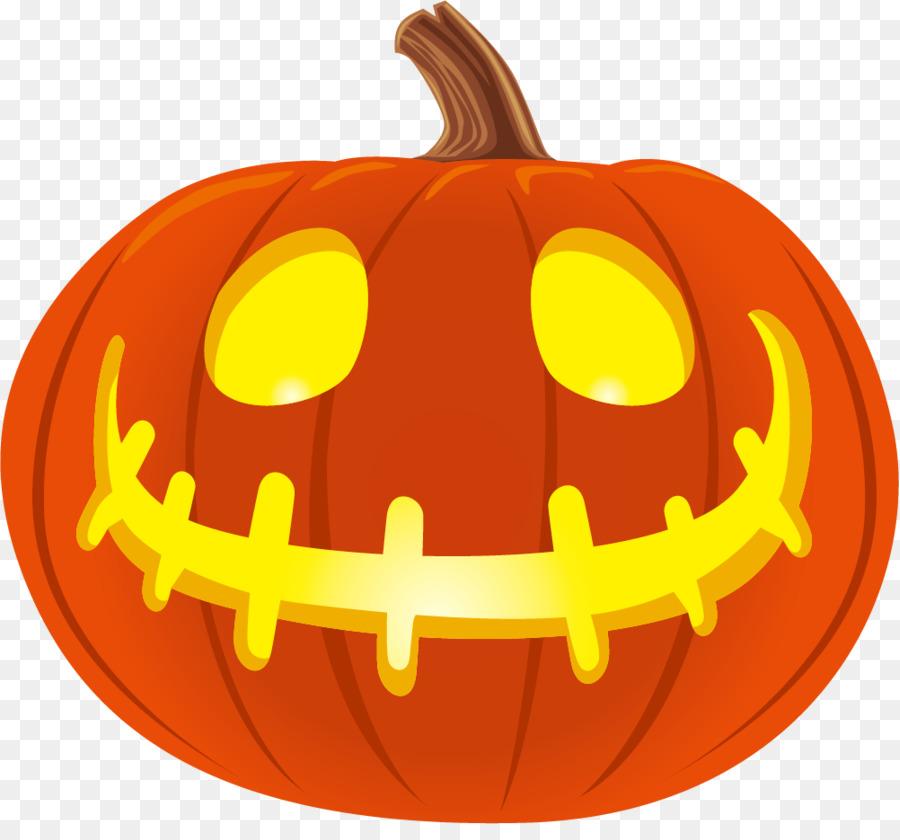 Descarga gratuita de Jackolantern, New Hampshire Festival De La Calabaza, Calabaza De Halloween imágenes PNG
