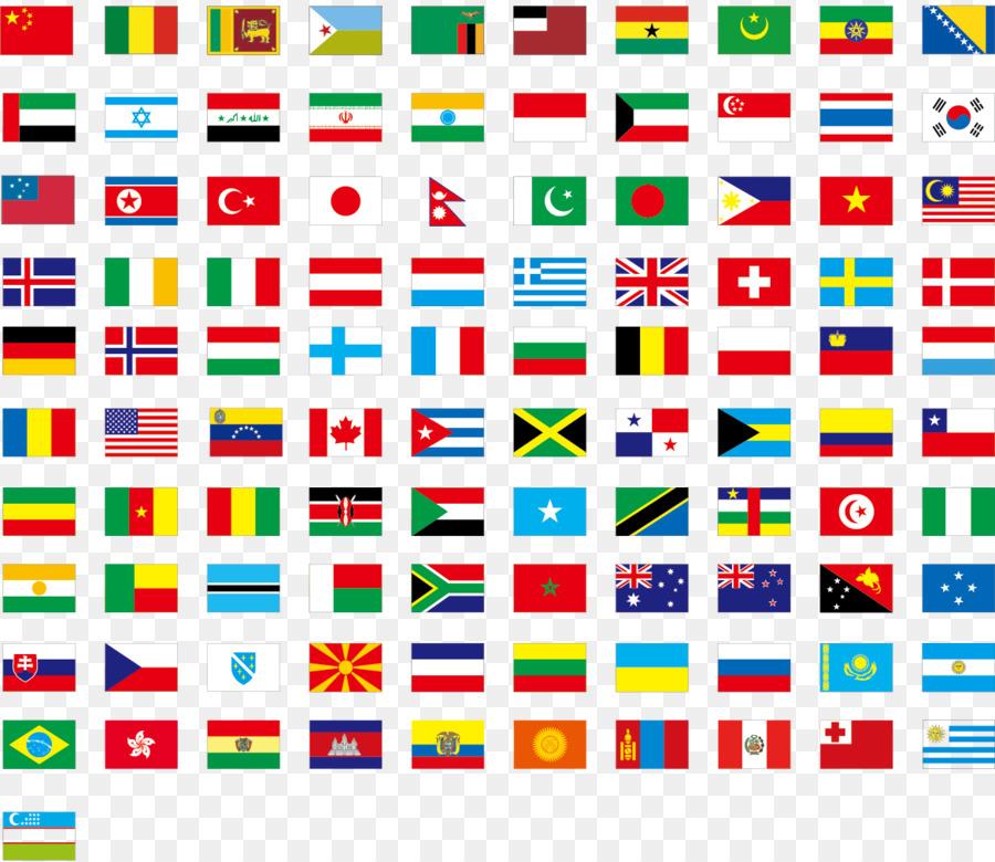 Descarga gratuita de Bandera, Banderas Del Mundo, La Bandera Nacional Imágen de Png