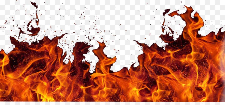 Descarga gratuita de Fuego, Llama, La Luz imágenes PNG
