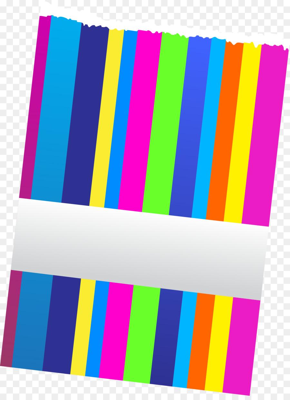 Descarga gratuita de Euclídea Del Vector, Arco Iris, Diseño Gráfico imágenes PNG