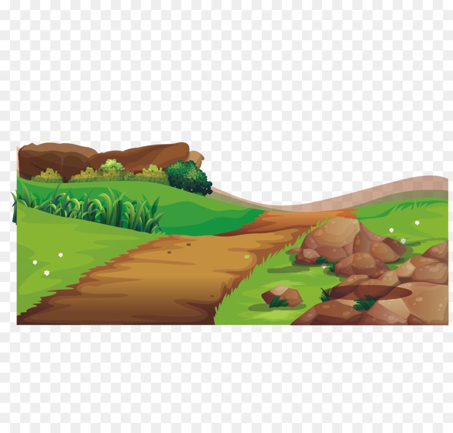 Descarga gratuita de Adobe Illustrator, De Dibujos Animados, Android imágenes PNG