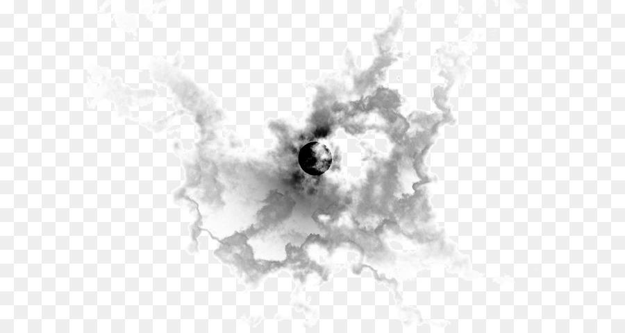 Descarga gratuita de Araña, En Blanco Y Negro, Tela De Araña Imágen de Png