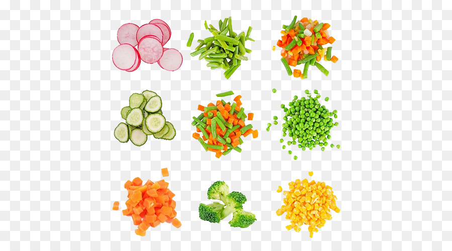 Descarga gratuita de Zanahoria, Cocina Vegetariana, Vegetal Imágen de Png