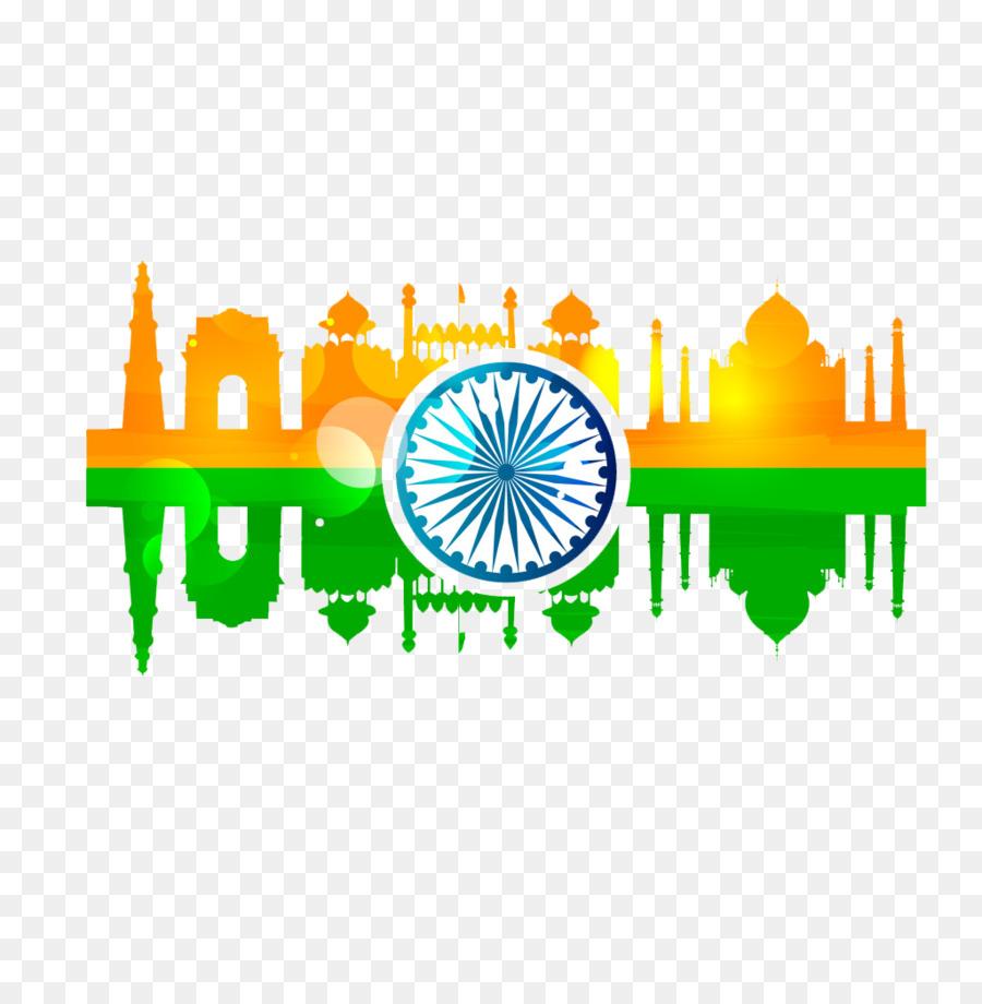 Descarga gratuita de La India, La Independencia De La India Movimiento, El Día De La Independencia De La India Imágen de Png