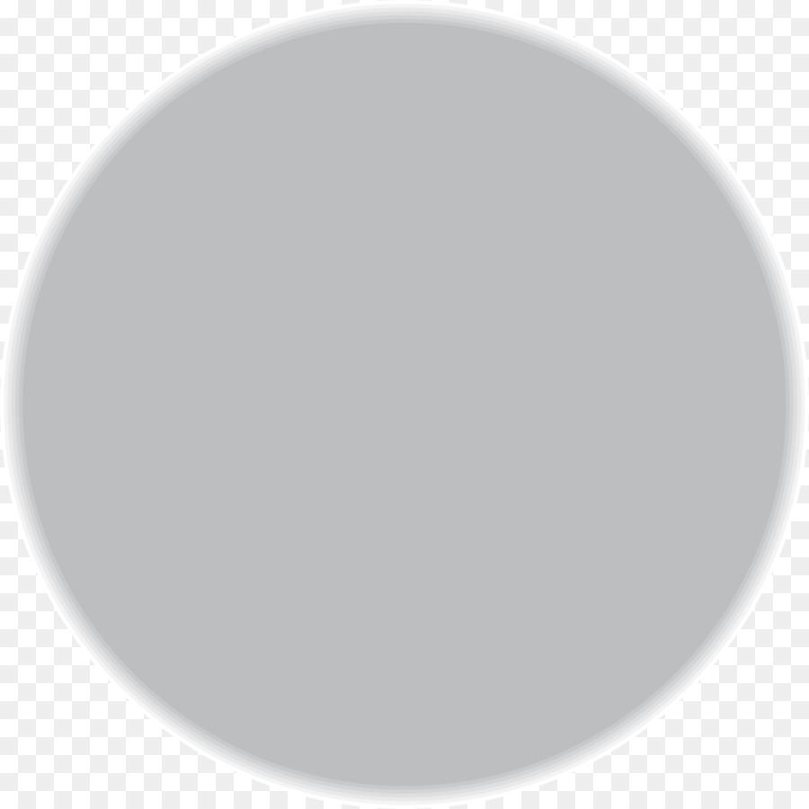 Descarga gratuita de Círculo, ángulo De, Material Imágen de Png