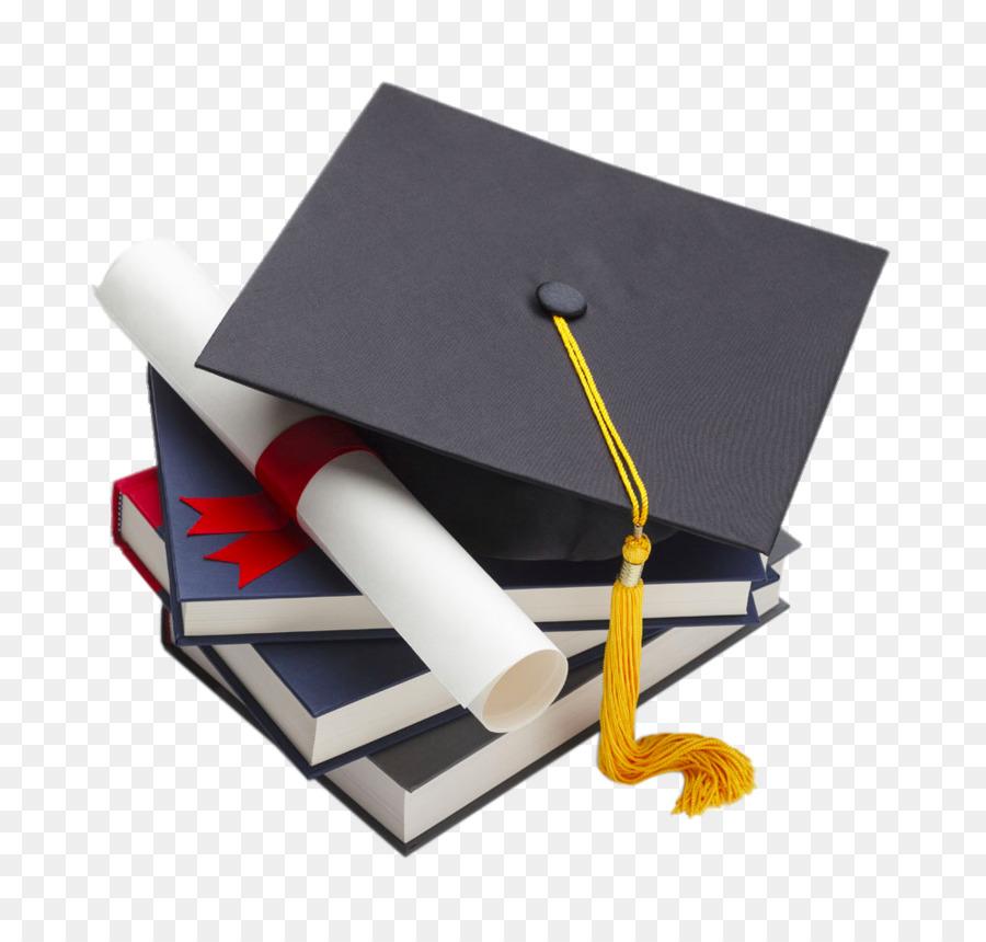 Descarga gratuita de Estudiante, Maestría, Universidad Imágen de Png