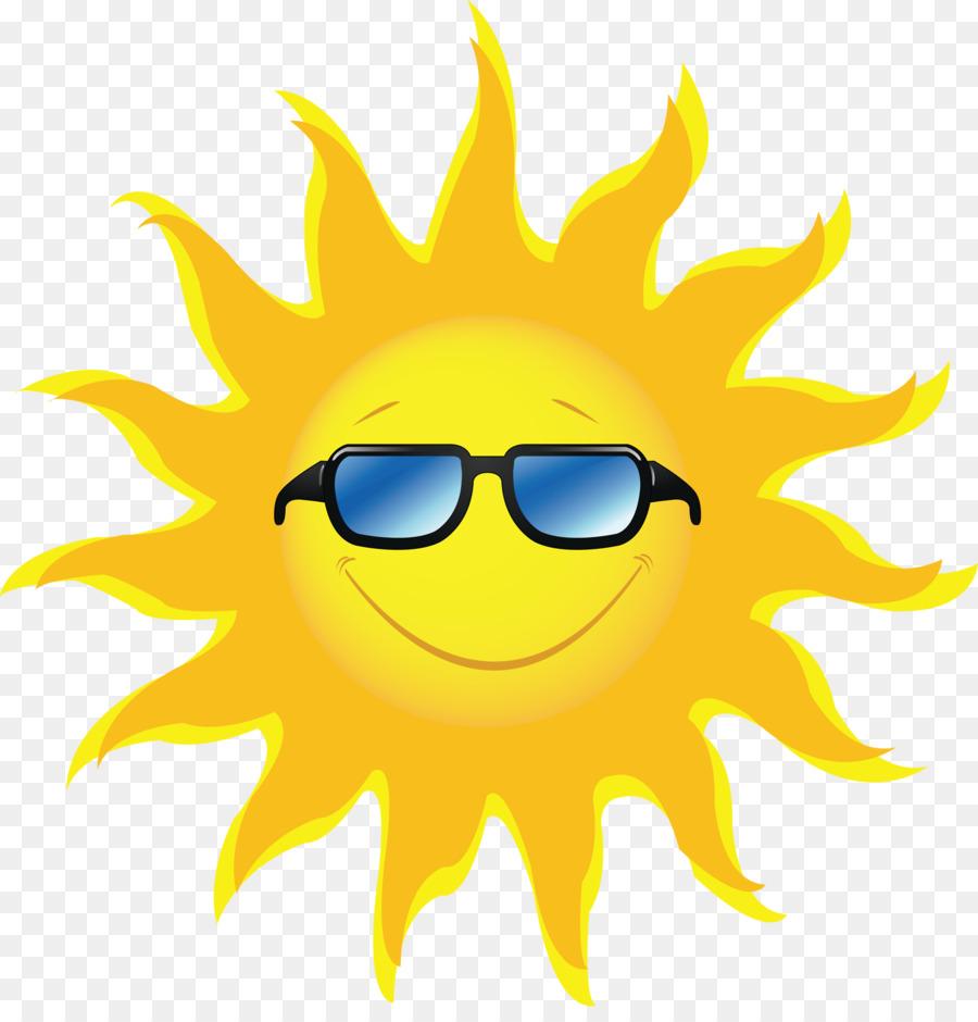 Descarga gratuita de Gafas De Sol, Libre De Contenido, La Luz Del Sol imágenes PNG