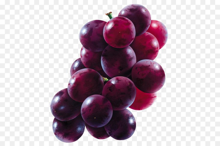 Descarga gratuita de Uva, La Fruta, Berry Imágen de Png