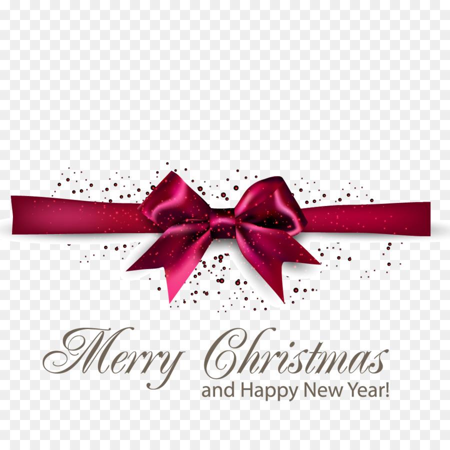 Descarga gratuita de Año Nuevo, El Día De Año Nuevo, La Navidad Imágen de Png