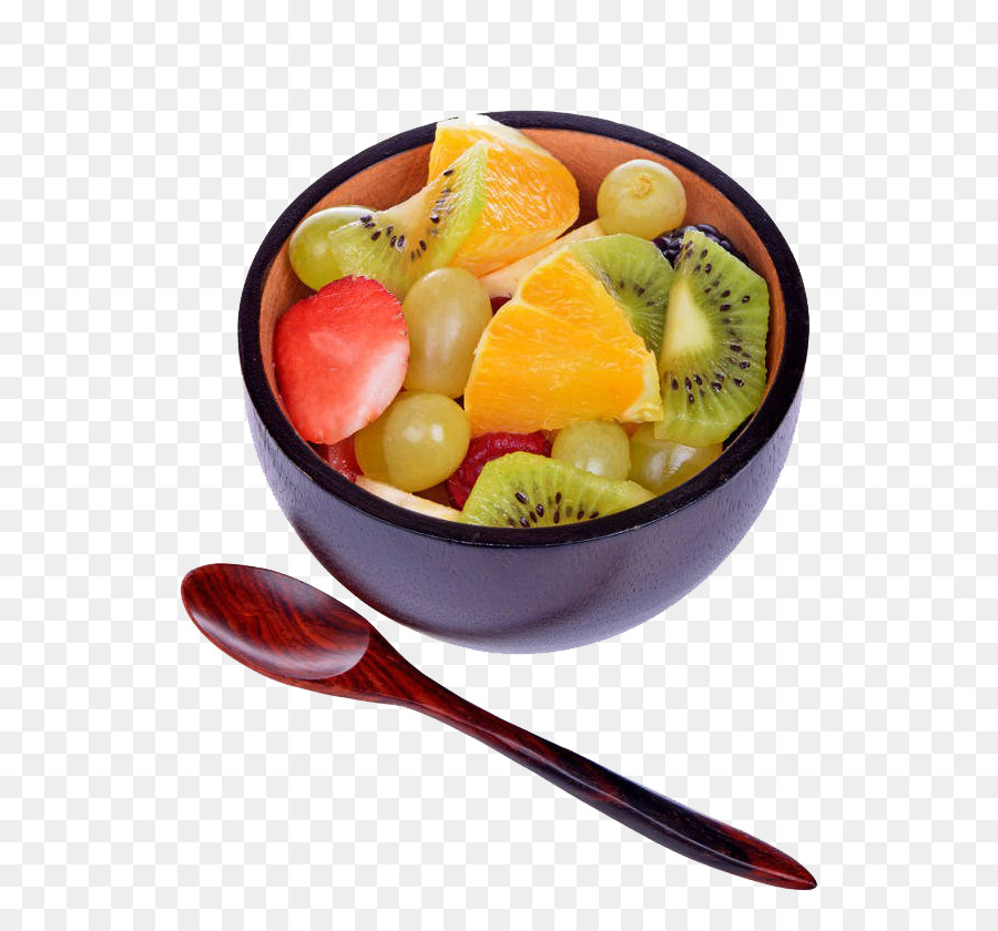 Descarga gratuita de Smoothie, Jugo, Ensalada De Frutas Imágen de Png