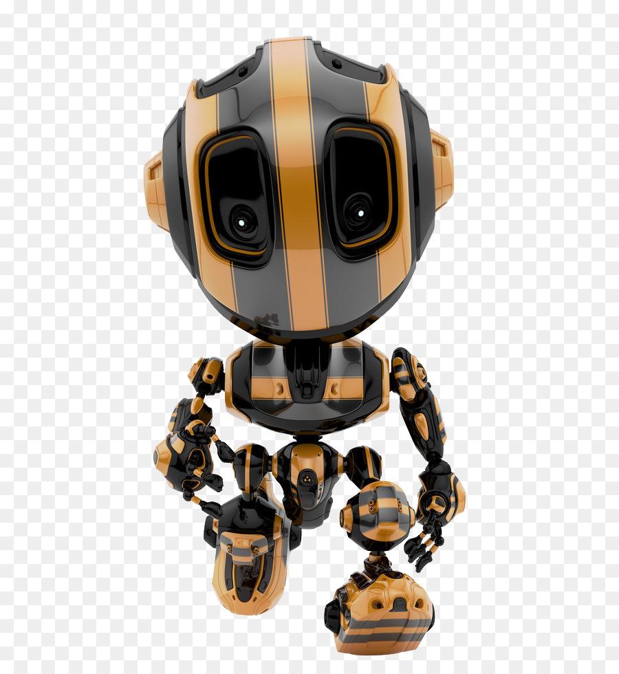 Descarga gratuita de Robot Lindo, Robot, La Robótica imágenes PNG