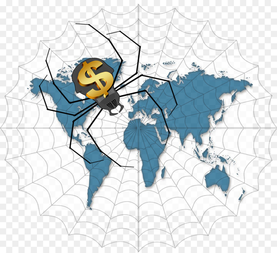Descarga gratuita de Mundo, Mapa Del Mundo, Continente imágenes PNG