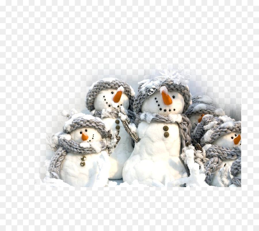Descarga gratuita de Muñeco De Nieve, Resolución De La Pantalla, Computadora De Escritorio imágenes PNG